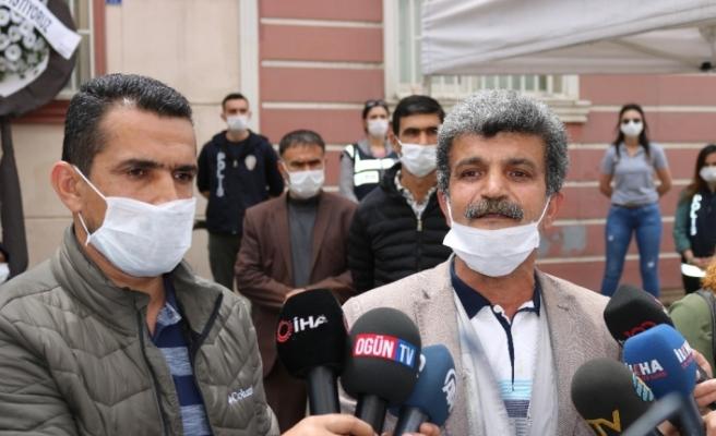 Evladı dağa kaçırılan babadan Kılıçdaroğlu'na çağrı
