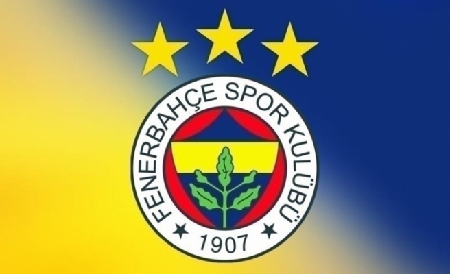 Fenerbahçe Futbol Takımı'nda Kovid-19 testleri negatif çıktı