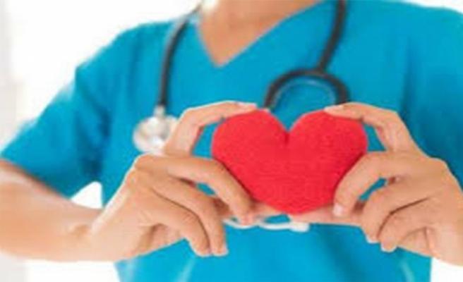 """Kalp hastaları, """"oruç tutma"""" kararını hekimiyle birlikte almalı"""