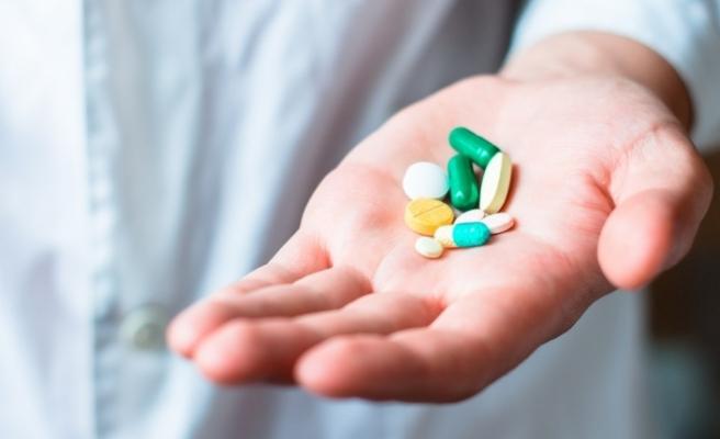 Korona virüs tedavisinde yeni ilaç umudu