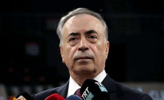 Mustafa Cengiz yoğun bakımdan çıktı, normal odaya alındı