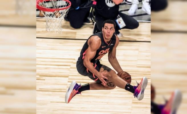 NBA 2020 draft kurası ertelendi