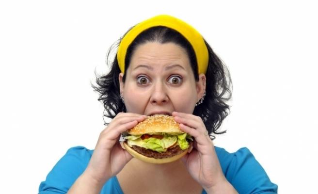 Obezite önlenebilir ve yan etkileri tedavi edilebilir bir hastalıktır