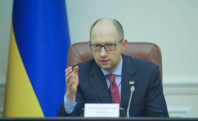 """""""Putin, Ukrayna medyasının yüzde 50'sini kontrol ediyor"""""""