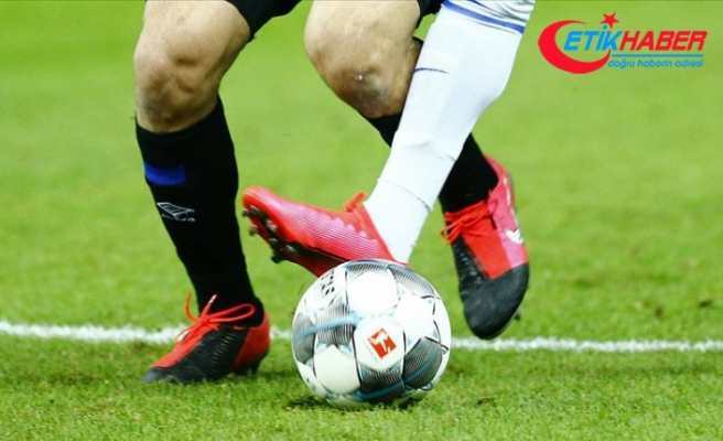 Rusya'da futbol ligleri 21 Haziran'da başlıyor