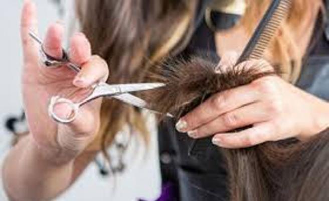 Sağlık Bakanlığı berber, kuaför ve güzellik salonları için alınacak tedbirleri açıkladı