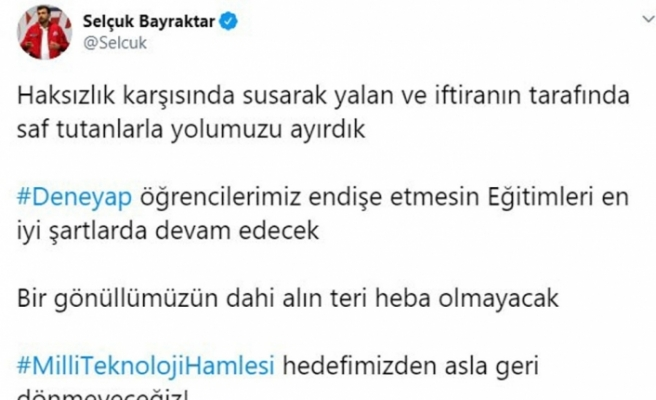 Sivasspor'dan Ahmet Nur Çebi'ye geçmiş olsun mesajı