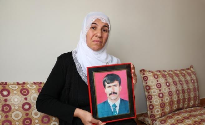 """Terör saldırısında sevdikleri katledilen anneler """"Anneler Günü""""ne buruk girecek"""