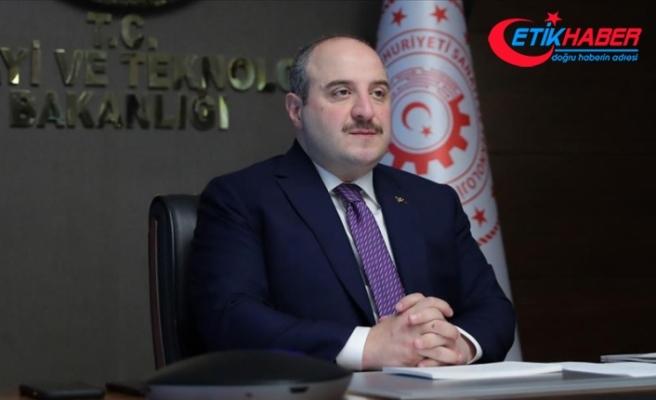Varank: Türkiye yılın son iki çeyreğinde piyasalara çok sağlam dönüş yapabilir