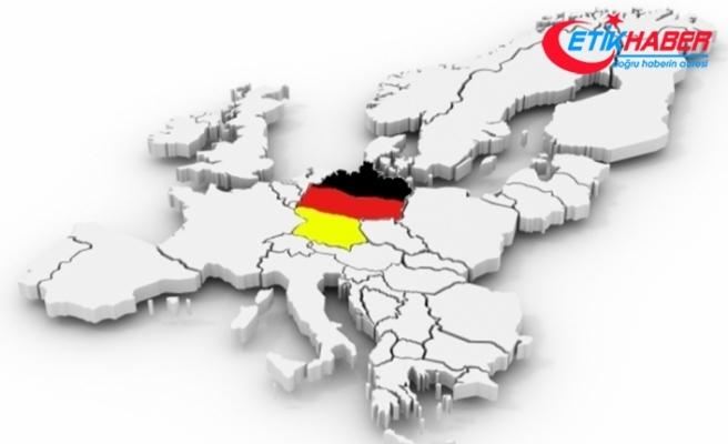Almanya 4 ülkeyle ile sınır kontrollerini kaldırıyor
