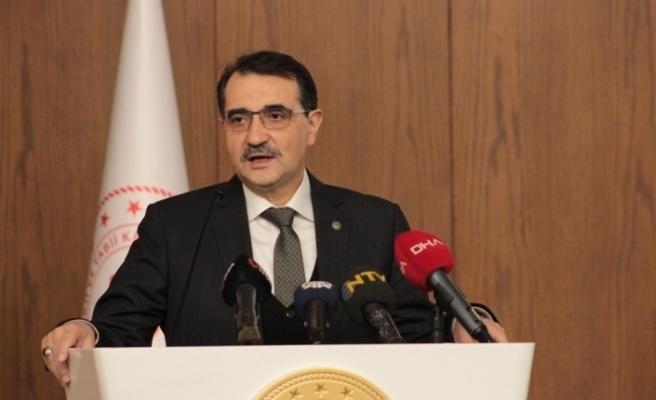 Bakan Dönmez açıkladı: Destek ödemesine başlandı