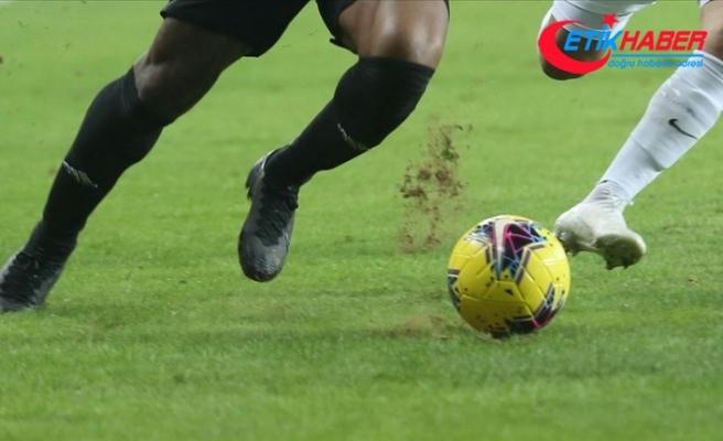 Beşiktaş ile Antalyaspor 48. maça çıkıyor