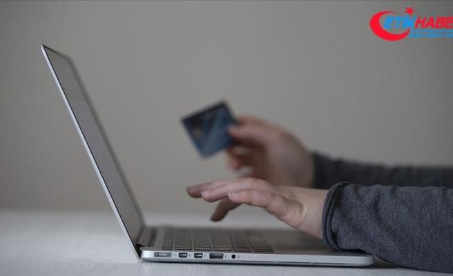 e-Ticarette 'güven damgası' sayısı artıyor