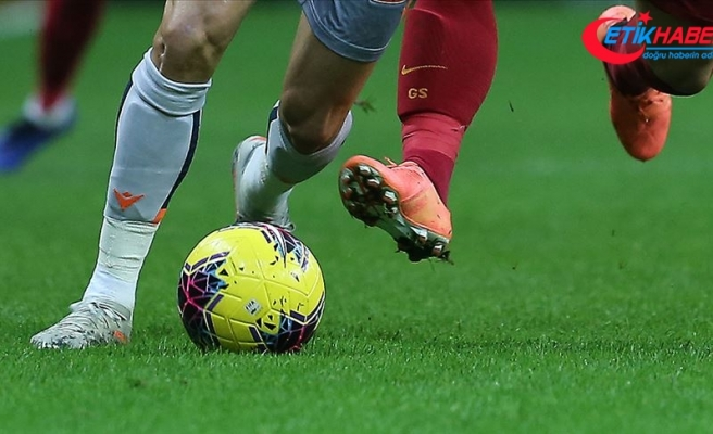 Galatasaray ile Medipol Başakşehir 24. randevuda