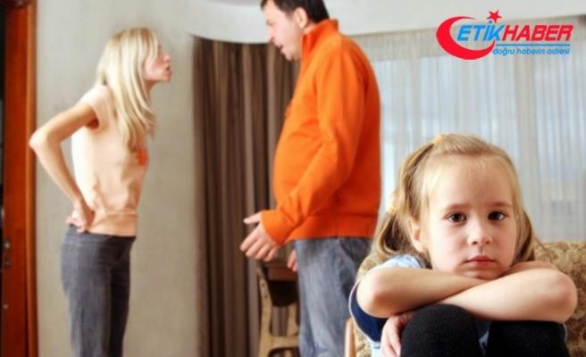 Karantina sürecinde boşanma kararlarında artış