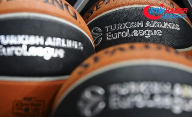 Panathinaikos, THY Avrupa Ligi'nden resmen çekilme talebinde bulundu