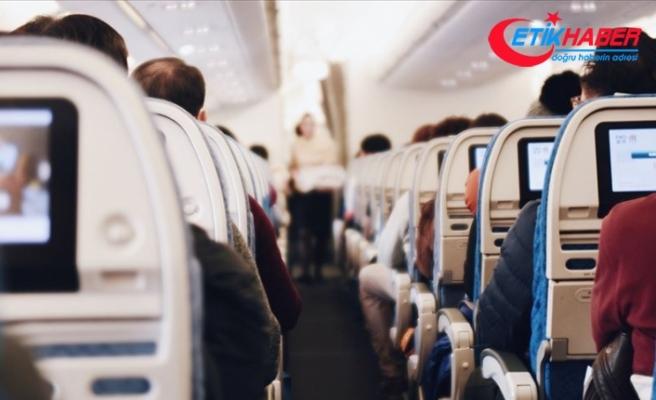 Rusya Ulaştırma Bakanı Ditrih: Türkiye ile uçuşları başlatmayı değerlendiriyoruz