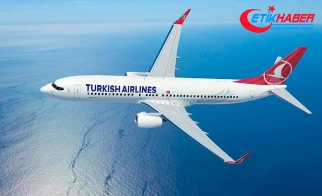THY Avrupa'da 16 şehirden direkt uçuşlara başlayacak