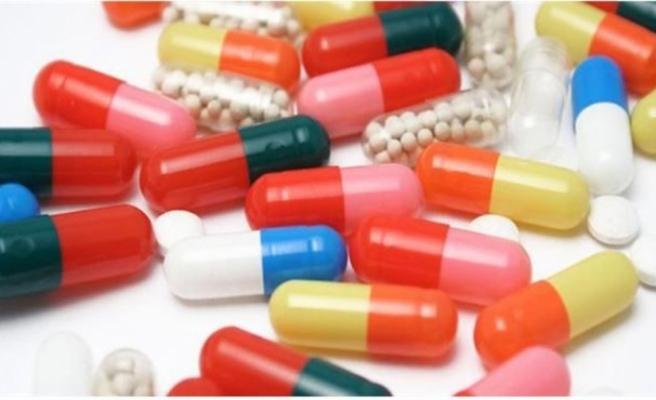 Türkiye ilaç sektöründe dünyanın en büyük 15 pazarının içinde