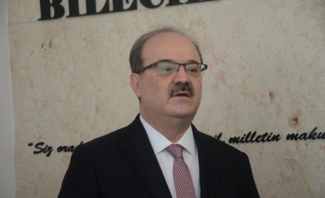 """""""Türkiye turizm potansiyeli açısından dünyada 6. ülke"""""""