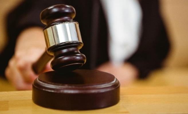ABD'deki Halkbank davasında avukat, reddi hakim talebinde bulunacak