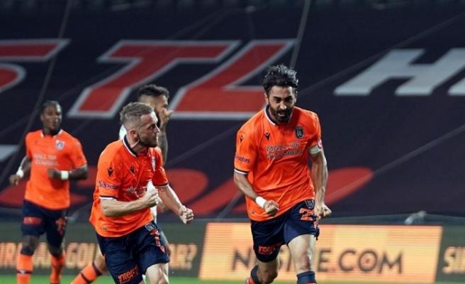 Başakşehir, UEFA Şampiyonlar Ligi gruplarında ilk kez mücadele edecek