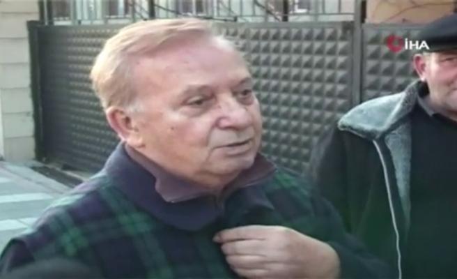 'Huysuz Virjin' olarak tanınan Seyfi Dursunoğlu'nun ölüm sebebi açıklandı