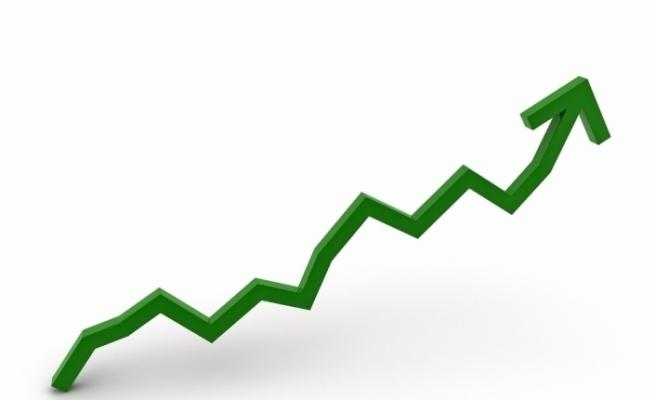 İnşaat maliyet endeksi mayısta arttı