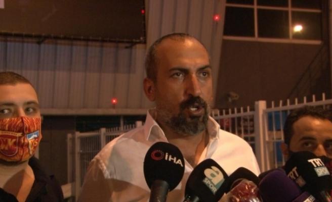 """Mustafa Tokgöz: """"Süper Lig oynansın korona virüs vakasını açıklamadık"""""""