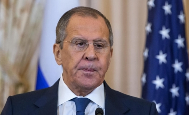 Rusya ikili oynuyor! Hafter'e savaşçı, Atina'ya destek