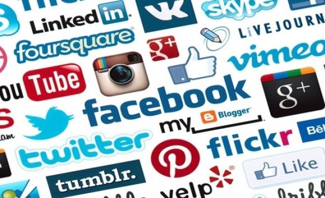 Sosyal medya düzenlemesi hazır