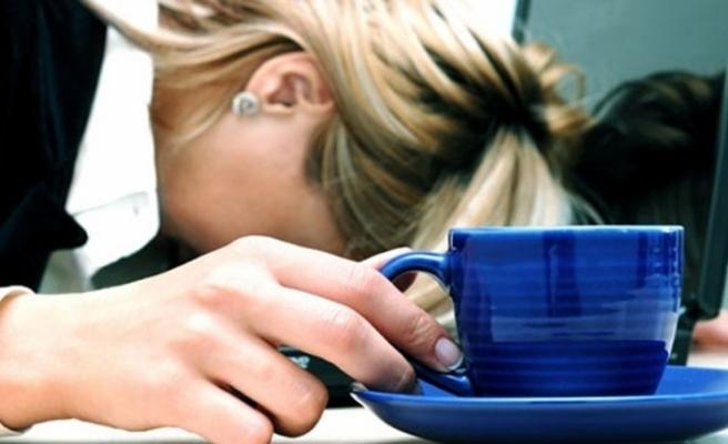 Stresle başa çıkmada en etkili yöntem