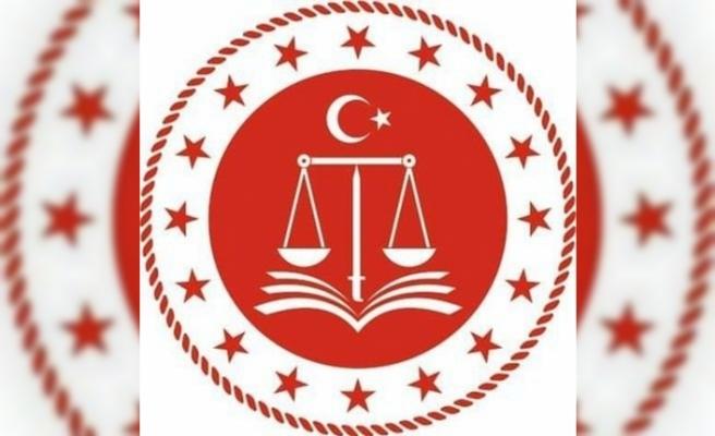 Tutuklu ve hükümlülere Kurban Bayramı müjdesi