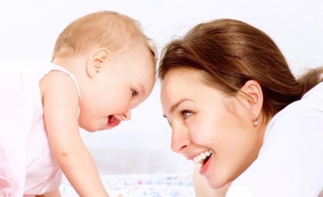 Anne sütü hem bebeği hem anneyi kanserden koruyor
