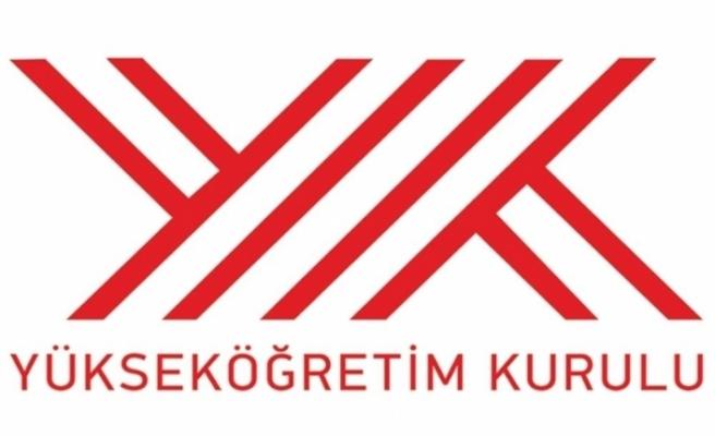 """YÖK: """"İstanbul Şehir Üniversitesindeki öğrenciler Marmara Üniversitesine aktarılacak"""""""