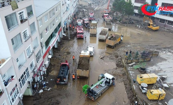 Bakan Zehra Zümrüt Selçuk: Giresun'da SGK prim ödeme süresi 31 Aralık'a kadar uzatıldı
