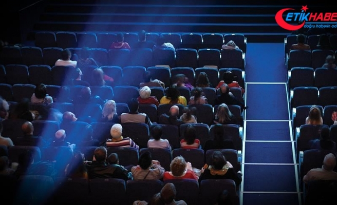 Engelsiz Filmler Festivali'nde çocuklar için 6 animasyon film