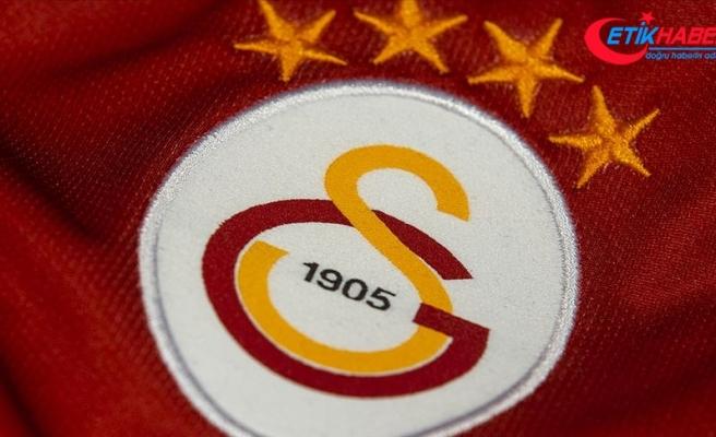 Galatasaray'da korona virüs sonuçları negatif