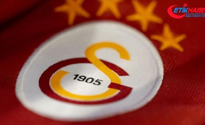 Galatasaray'ın VIP koltuk satışı 1 Eylül'de başlayacak