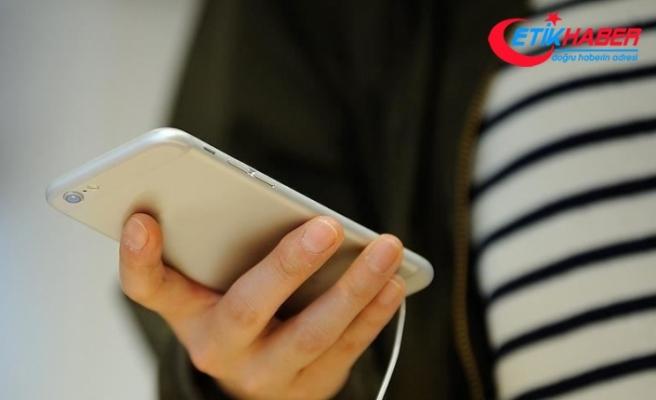 İkinci el cep telefonu ve tabletlerin satışında yeni dönem