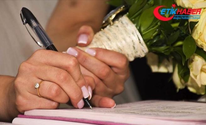 İstanbul'da kapalı alanlarda sünnet düğünü, nişan gibi etkinliklere müsaade edilmeyecek