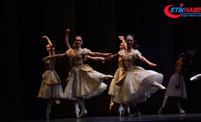 İstanbul Devlet Opera ve Balesi, Napoliten konserinde sanatseverlerle buluşacak