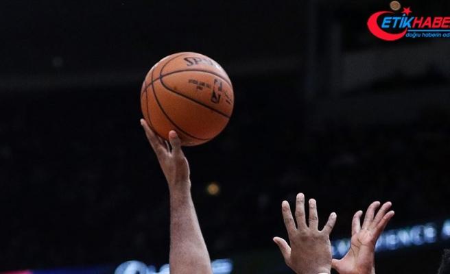 Lakers ve Bucks serilerinde 3-1 öne geçti