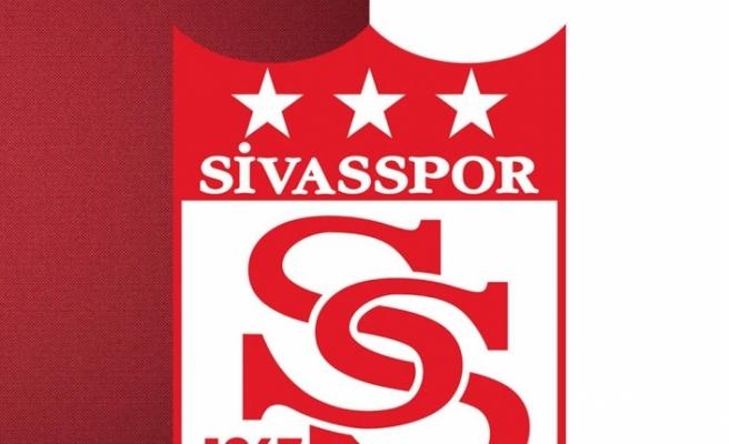 Sivasspor'da korona testleri negatif çıktı