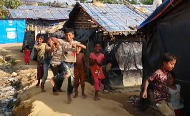UNICEF'ten eğitim uyarısı: Okulları açın