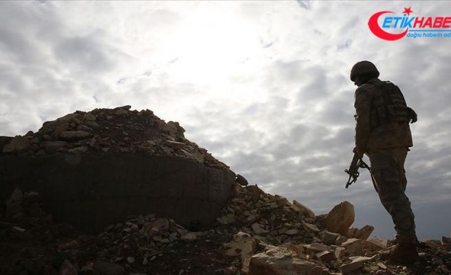 Jandarma Genel Komutanlığına memur ve sözleşmeli personel alınacak