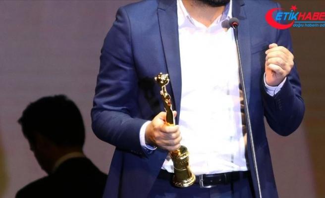 'Altın Koza'da Ulusal Uzun Metraj Film Yarışması finalistleri belirlendi