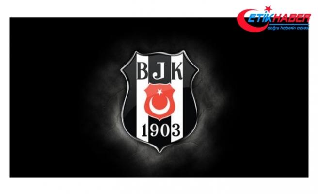 Beşiktaş'ın rakibi Rio Ave oldu!
