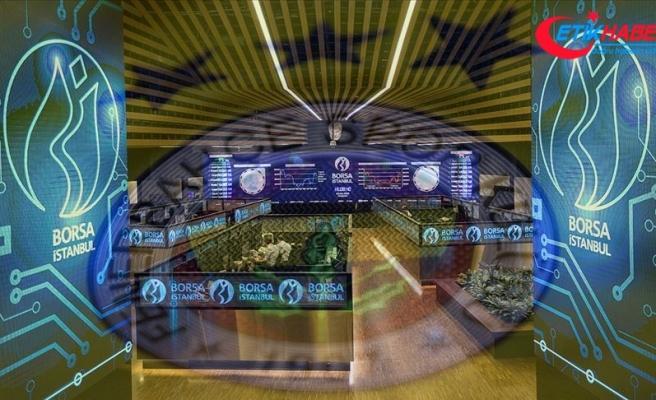 Borsa liginin ağustosta en çok kazandıranı Fenerbahçe oldu