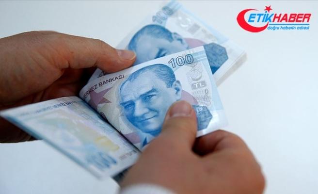Eylül ayı işsizlik ve kısa çalışma ödemeleri 5 Ekim'de yatırılacak
